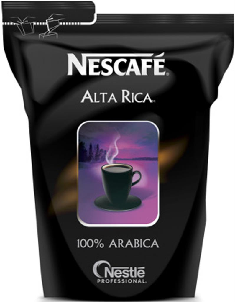 Nescafé Alta Rica 12x500g Ameel Candy World